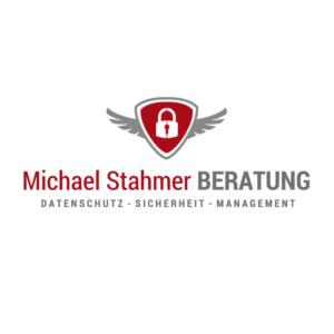 Michael Stahmer Beratung