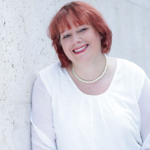 Tanja Quilitzsch Hochzeitsplanerin
