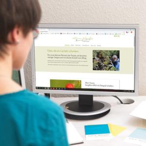 Nicole-van-Meegen-gestaltet-Ihre-Website