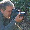 Gerrit Ophey Achtsame Fotografie Kundenstimme