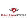 Michael Stahmer Beratung Kundenstimme