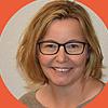 Nicole Döhrmann Recruiting Beratung und Projekte Kundenstimme