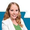 Susanne Schaffer Lektorin fuer fehlerfreie Marketingtexte Kundenstimme