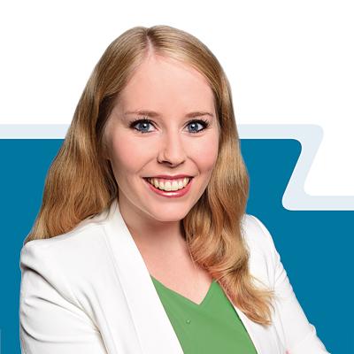 Susanne Schaffer - fehlerfreie Marketingtexte