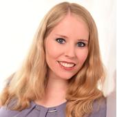 Susanne Schaffer - Lektorin für Marketingtexte