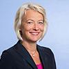 Antje Schindler - Businesscoach für Zahnärzte und Unternehmen