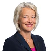 Antje Schindler Antje Schindler - Businesscoach für Zahnärzte und Unternehmen